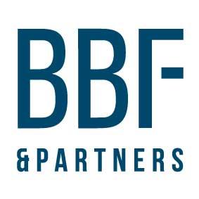 BBF&Partners